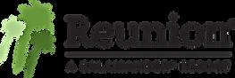 Reunion-HORIZ-RGB.png