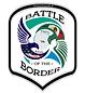 BATTLE BORDER.png
