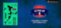 banner pro-am2016.jpg