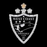 west_coast_logo.png
