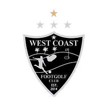 west_coast_logo.png