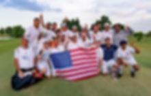 world_cup_FIFG_AFGF.jpg
