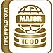 major1000.png