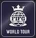 world_tour_FIFG_B.png