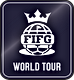 world_tour_FIFG_B.png