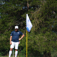 U.S. FootGolf National Champioship - State Games of America 2019