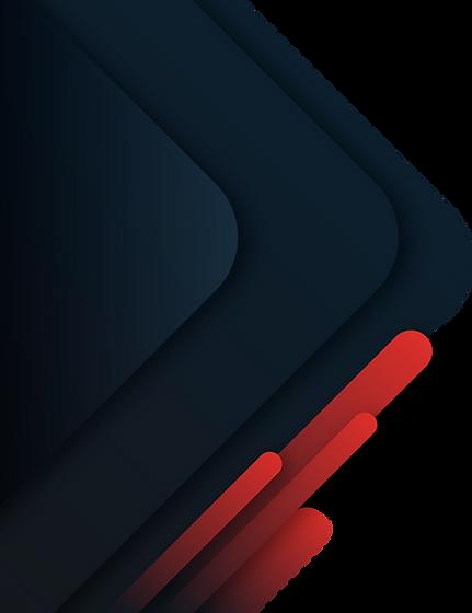 header_logo_AFGF2.png