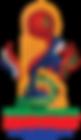 FIFG_WC_2018_logo.png