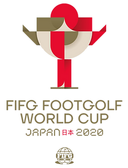 world_cup_FG_2020.png