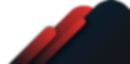 header_logo_AFGF4.png