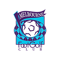 MelbourneFootGolfClub-011.png