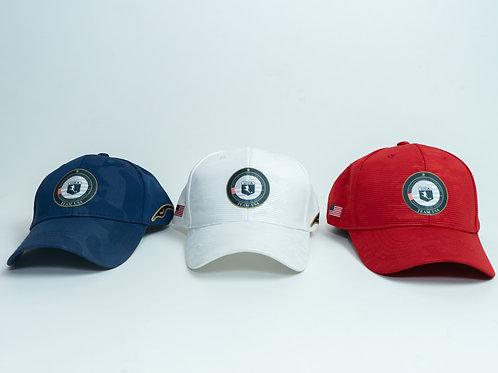 Hat Team USA
