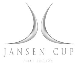jansen cup logo.jpg