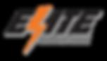 Elite Sports Performance Logo.png