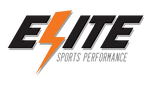 Elite Sports Performance Logo.png