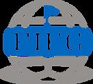 Logo-FIFG.png