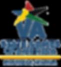 logo_state_games.png