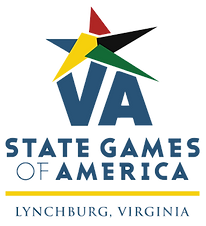logo_state_games.png