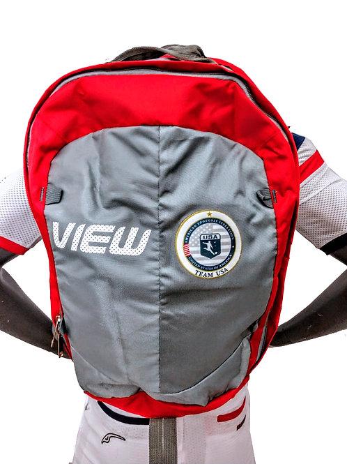 Backpack Team USA