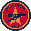 Republic_FGC_logo_updated.png