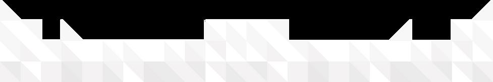 triangles_AFGL12.png