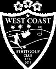 WCFG outline stars.png