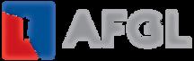 afgl_logo_horiz_pequeño.png