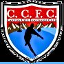 ccfc.png