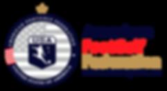 USFG_logo.png
