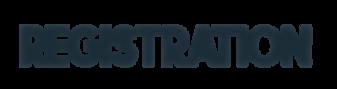 desert_storm_registration.png