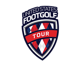 US_tour_logo.png