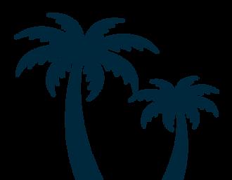 desert_storm_palms.png