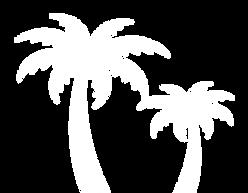 desert_storm_palms_white.png