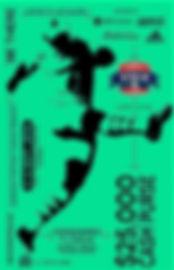 banner-pro-am2016.jpg
