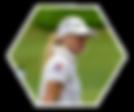 profile_tournaments_jo_reid.png