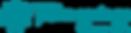 2016_GPSFYO_rgb_Logo.png