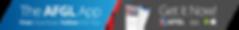 banner_app_AFGL5.png