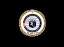 USA_team_logo_white.png