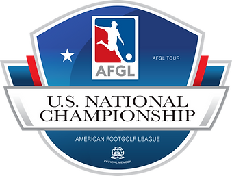 NationalChampionship-logo-NOYEAR (2).png
