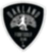 oakland_logo.png