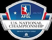 national_championship_logo.png