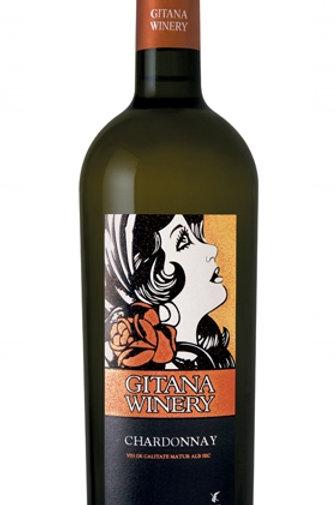 GITANA Chardonnay