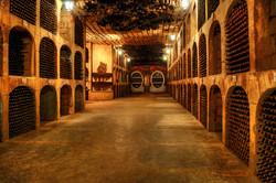 milestii_mici_cellars