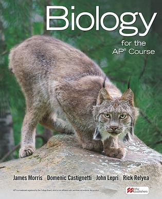 AP Bio Book Cover.png