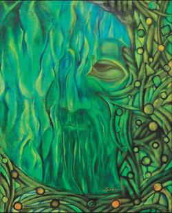 L'oeil du Maitre