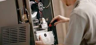 5 Ways You Can Spot Your HVAC Needs Repair.