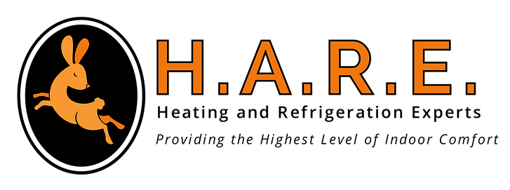 HARE Heating and Refrigeratio Experts