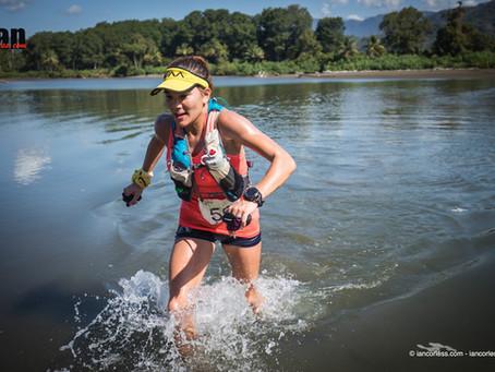 Costa Rica Coastal Challenge