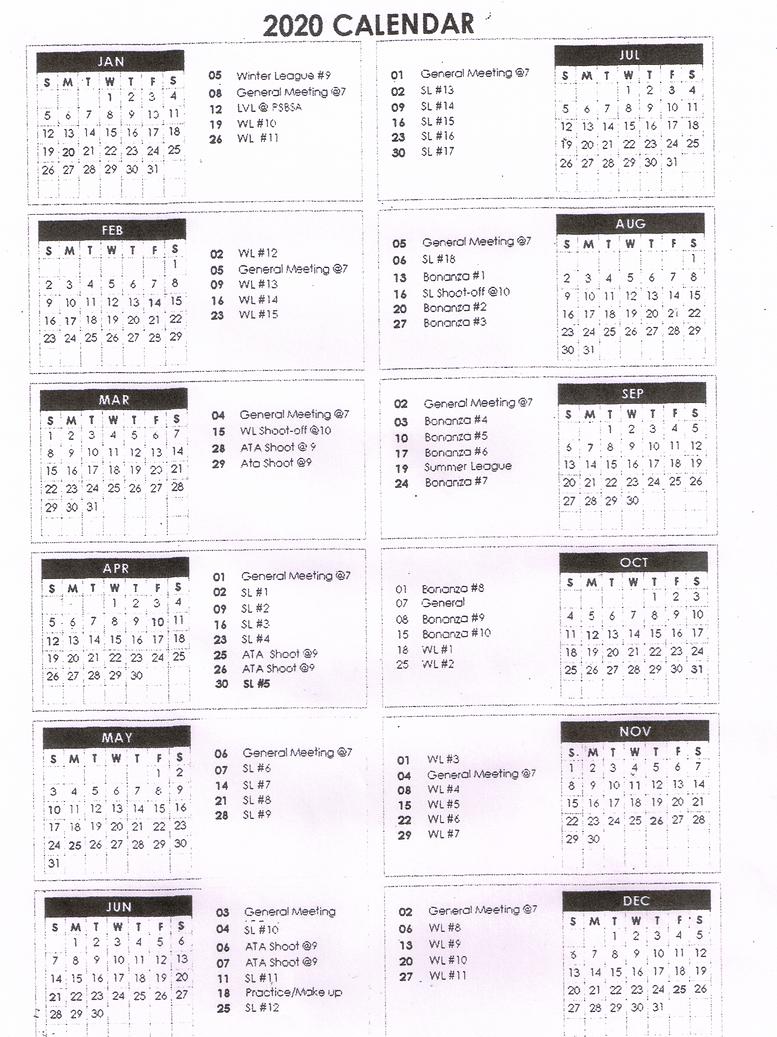 psbsa 2020 calendar.png