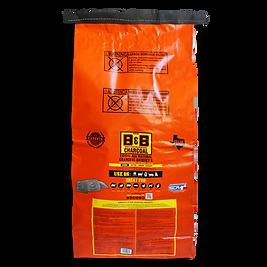 SCA-Briquet-back.png